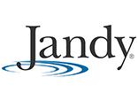 jandy_logo