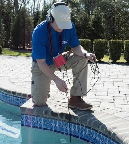 pembroke-pines-pool-leak-detection