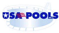 Pembroke Pines Pool Company Usa Pools